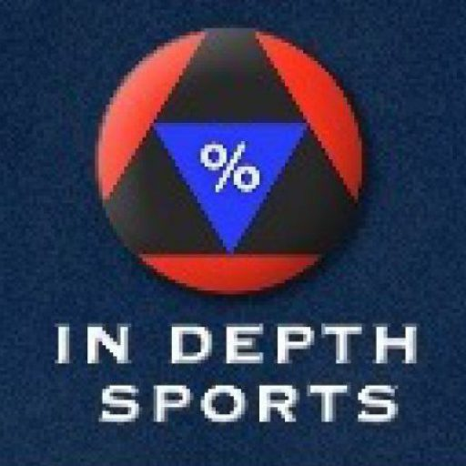 In-Depth Sports